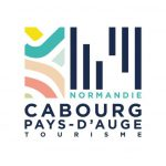 Cabourg-Pays-dAuge
